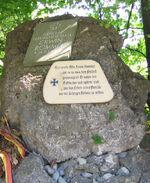 RommelErwin-Herrlingen.jpg
