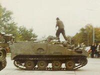 M113Cq