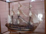 180px-Modelbouwschip.jpg