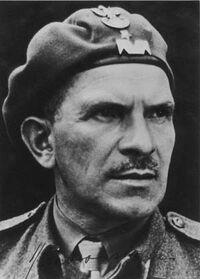 Sosabowski Stanislaw2