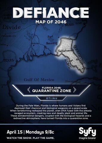 File:Quarantine Zone Map.jpg
