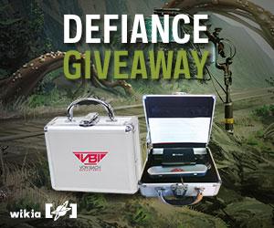 File:Defiance Giveaway MedRec 300x250.jpg