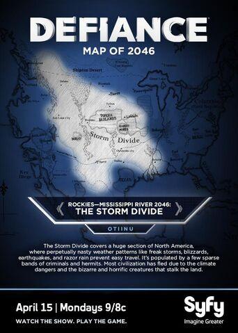 File:Storm Divide Map.jpg