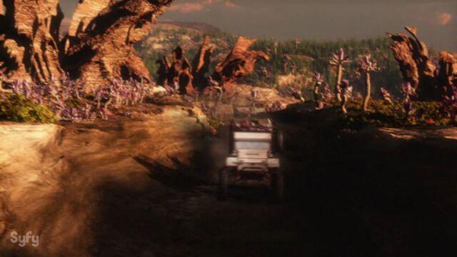 File:Defiance Pilot Badlands2.jpg