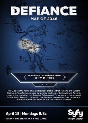 File:Key Diego Map.jpg
