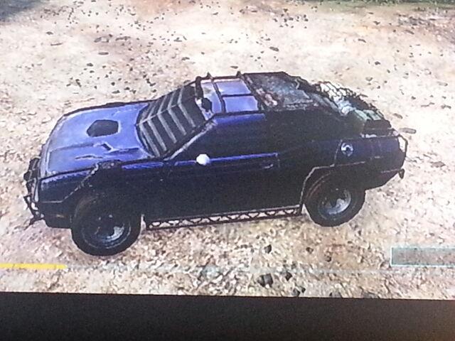 File:Plum Crazy Dodge Challenger RT.jpg