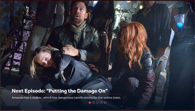 File:Putting the Damage On.jpg