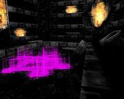 Warlock Crypt by foxnewfan