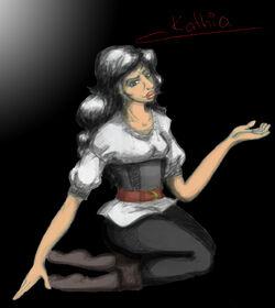 Kathia3