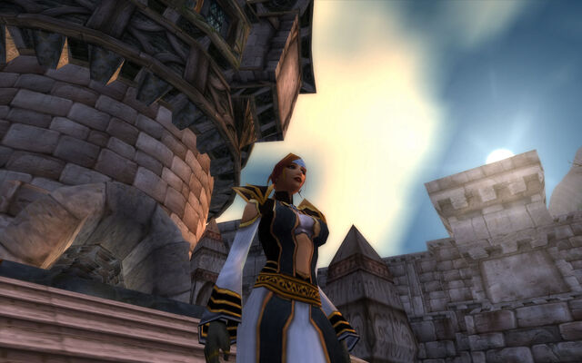 File:Infront of the tower of Arathor!.jpg
