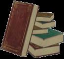 130px-Book7