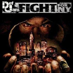 File:Def jam fight for ny.jpg