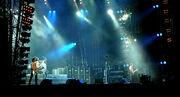 Def Leppard Sweden Rock 2008