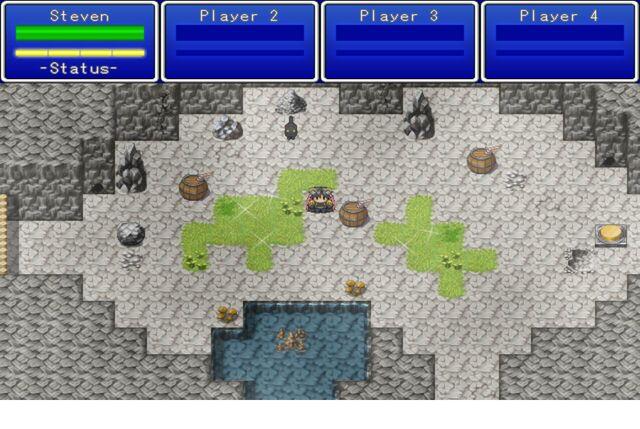 File:Upper Goblin Mines.jpg