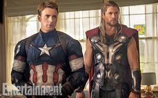 Captain-america-thor-avengers-ultron-age