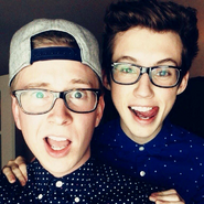Spider troyler drabble by musicmaniac427-d7rqhdr