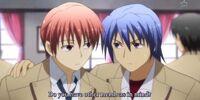 Mochizou-BreatheMe Friendship
