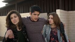 Teenwolf305hd 1634