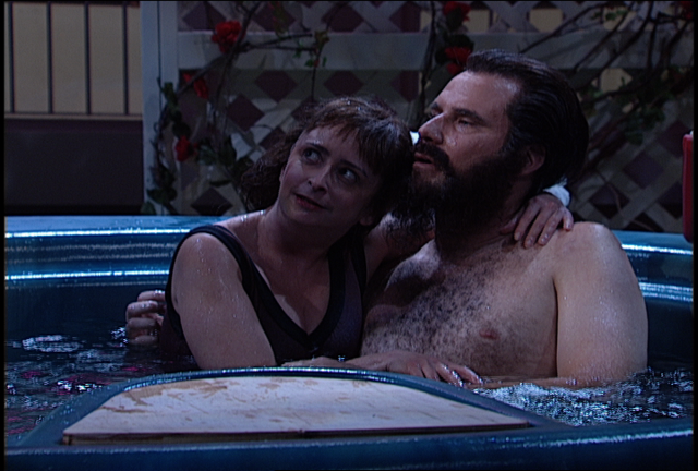 File:SNL 1219 05 Lovers.png