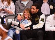 Drake-Ellen-Pompeo-Brooklyn-Nets-Game