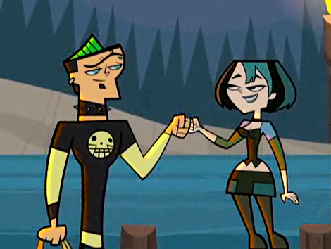 File:Duncan-and-gwen-gallery.png