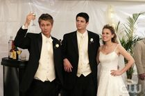 Lucas and Naley