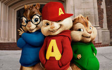 Alvin and the chipmunks squeakquel-wide