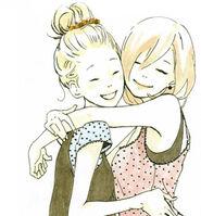 Eiko and Moe