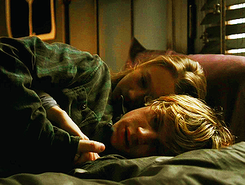 File:Violet and Tate (1).png