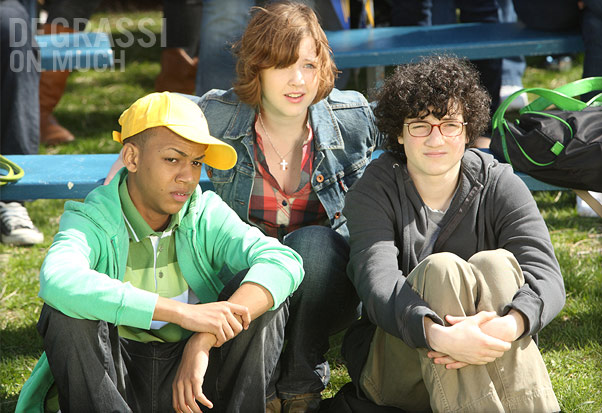 File:Degrassi-episode-six-08.jpg