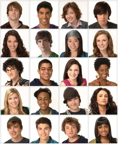 File:Degrassi season 10xxx.jpg