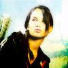 File:Katniss-katniss-and-prim-25099354-100-100.png