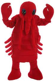 File:Lobster4.jpg