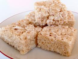 File:Rice krispie square.png
