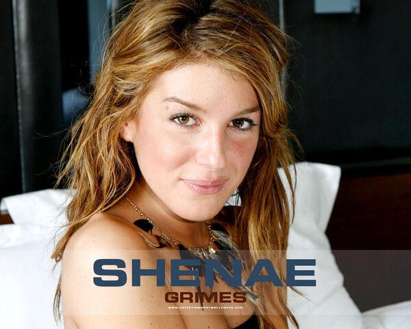 File:Shenae grimes 1.jpg