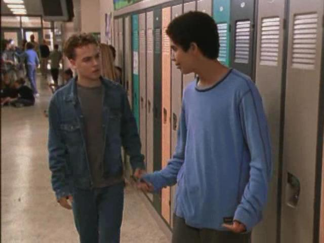 File:Th degrassi114359.jpg