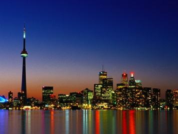 File:Torontosdsd.jpg