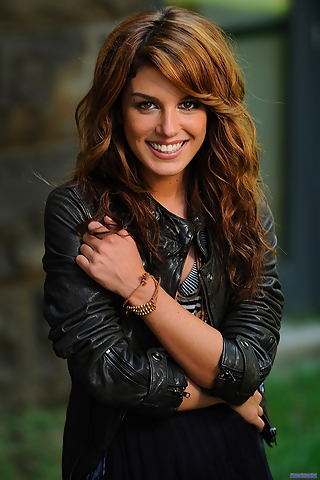 File:Shenae-grimes-mobile-wallpaper.jpg