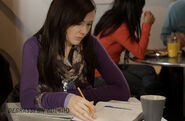 Degrassi-lookbook-1105-anya