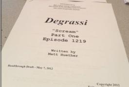 File:Season12scripts121720-1.jpeg