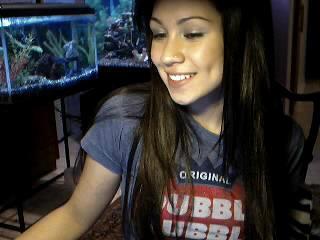 File:Cassie steele dimples.jpg