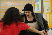 Degrassi-episode-15-05