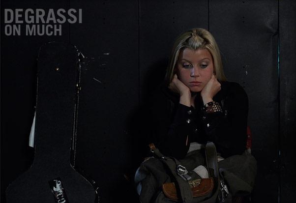 File:Degrassi-episode-17-04.jpg