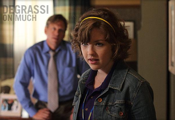 File:Degrassi-episode-29-06.jpg