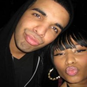 File:Aubrey 'drake' and nicki minaj.jpg
