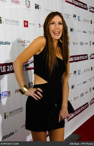 File:Jessi-cruickshank-cinema-italian-style-2010-oYTPC3.jpg