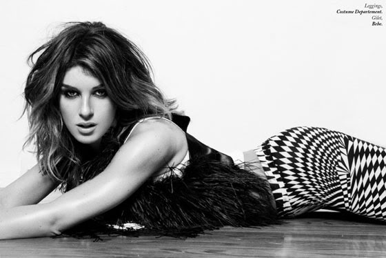File:Shenae grimes blk and w modeling photo.jpg