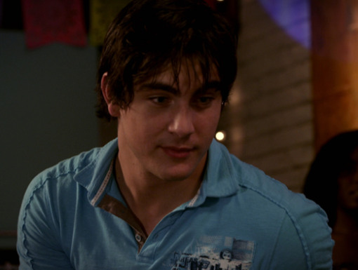 File:Degrassi-underneath-it-all-part-1-image-3.jpg