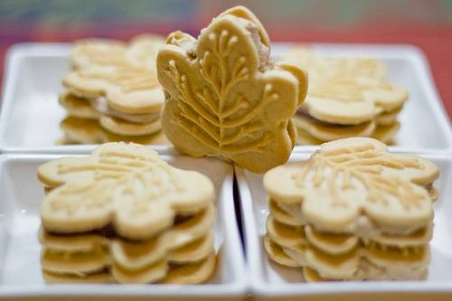 File:Maple Cookies.jpg