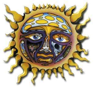 File:Sublime-Sun-Logo.jpg